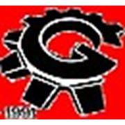 Логотип компании ООО ПКП «Газсельстрой ЛТД» (Харьков)