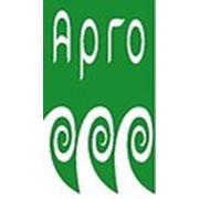 Арго-Оскол