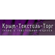 Крым-Текстиль-Торг, ООО