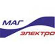 Електро Maг (Elektro-mag), ЧП