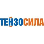Тензосила, ООО