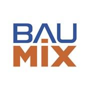БМ Проектирование, Бау Микс