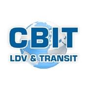 Аторазборка Світ LDV & Transit