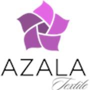 AZALA Textile(Азала Текстиль), ТОО