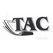 Логотип компании Технологія архівної справи, ЧПКП (Киев)
