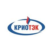 Криотэк, ООО, Оренбург - телефон, адрес, каталог, цены, отзывы о компании Криотэк, ООО - BizOrg.su, ID 275067