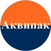 Логотип компании Аквипак (Санкт-Петербург)
