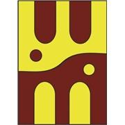 Логотип компании Школа творчества Татьяны Шам Сотвори Себя, ООО (Новосибирск)
