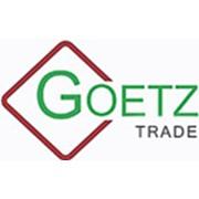 Логотип компании Гетц Трейд, ООО (Минск)