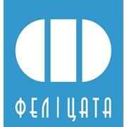 Фелицата Украина, ООО