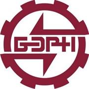 Логотип компании Белэнергоремналадка, ОАО (Минск)