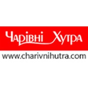 Логотип компании Чаривни Хутра, ЧП ( ТМ BeautyFur ) (Харьков)
