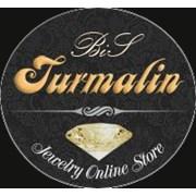 Turmalin SRL