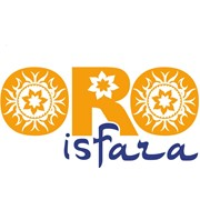Логотип компании ООО ОРО Исфара (ORO Isfara) (Исфара)