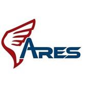 Логотип компании Ares UT, SA - литейный завод (Кишинев)