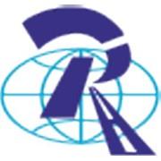 Логотип компании Ксен Ри, ОООПроизводитель (Минск)