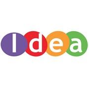 Idea-promotion (Идея-промоушен)