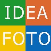 IdeaFoto, ЧП