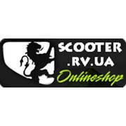 Scooter.rv.ua (Скутер), ООО
