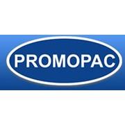 Логотип компании Promopac-Prim, SRL (Кишинев)