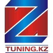 Vaz-Tuning KZ