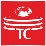 Логотип компании Тенросиб сервис, ТОО (Актобе)