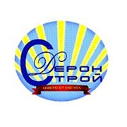 Логотип компании Мир вентиляции и автоматики (Аршалы)