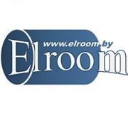 Логотип компании Частное предприятие «Эльрум» (Могилев)