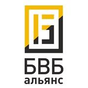 Логотип компании БВБ-Альянс Киргизия (Бишкек)