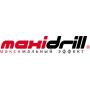 Максидрилл, ООО (Maxidrill)