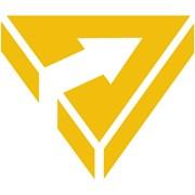 Логотип компании Сплав_Инжиниринг (Санкт-Петербург)