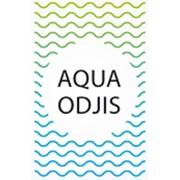 Логотип компании Ормино (Акваоджис), ООО (Симферополь)