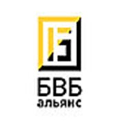 Логотип компании БВБ-Альянс Москва (Москва)