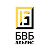 Логотип компании ТОО БВБ-Альянс (Нур-Султан)