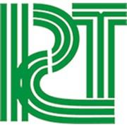 Логотип компании Компания КРиСТур, ЧТУП (Минск)