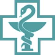 Логотип компании Baza Speciala de Aprovizionare Medicala(BSAM) (Кишинев)