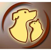Логотип компании ЗООМАГАЗИН МОЙ ДРУГ (Алматы)