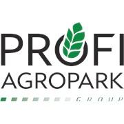 Логотип компании OOO «Профи-Агропарк Групп» (Смолевичи)