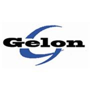 Логотип компании Гелон, ООО (Сумы)