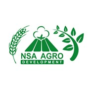 Логотип компании Nsa Agro Development, ООО (Ташкент)