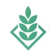 Логотип компании Мобилтех, ООО ПТ (Минск)
