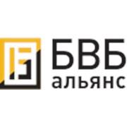"Логотип компании ТОО ""БВБ-Альянс"" Павлодар (Павлодар)"