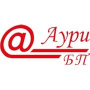 Логотип компании Аури БП, Компания (Бишкек)