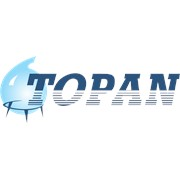 Логотип компании Топан, ТОО (Уральск)