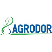 Логотип компании Agrodor-Succes SRL (Кишинев)
