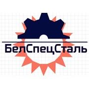 Логотип компании Белспецсталь, ООО (Дзержинск)