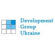 Логотип компании Девелопмент Групп Украина, ООО (Киев)