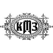 Логотип компании ЭНЕРГОПРОМ, ООО (Камень-на-Оби)