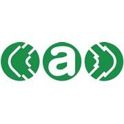Логотип компании Акватерм-Киев Гмбх (Киев)