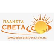 Логотип компании Сетел, ООО (Киев)